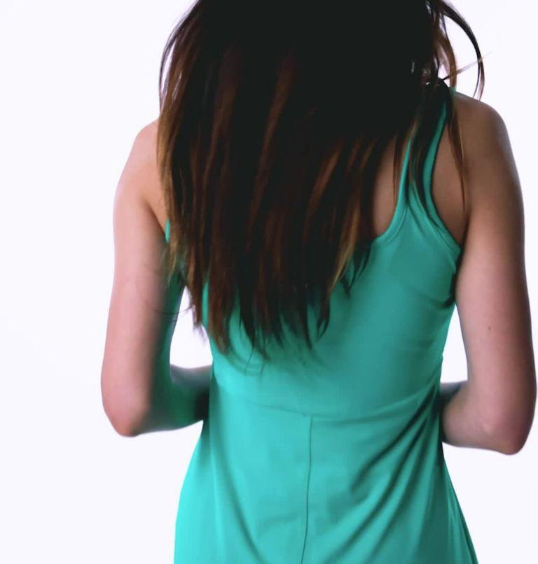 Women's PFG Freezer™ III Dress Women's PFG Freezer™ III Dress, video