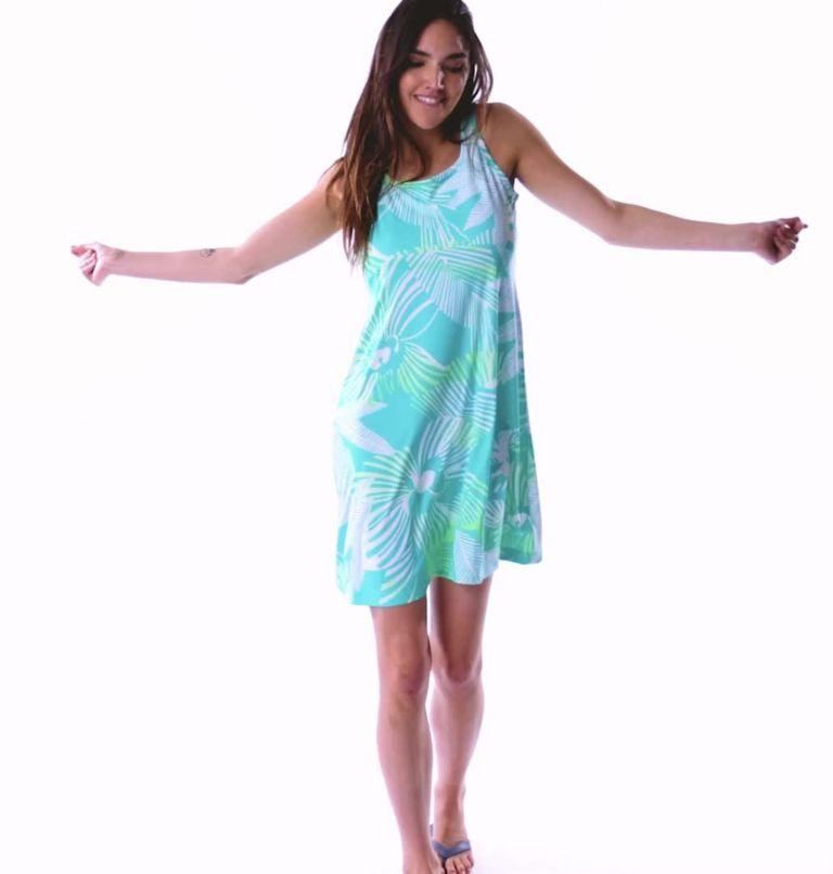 Robe Freezer™III pour femme Robe Freezer™III pour femme, video