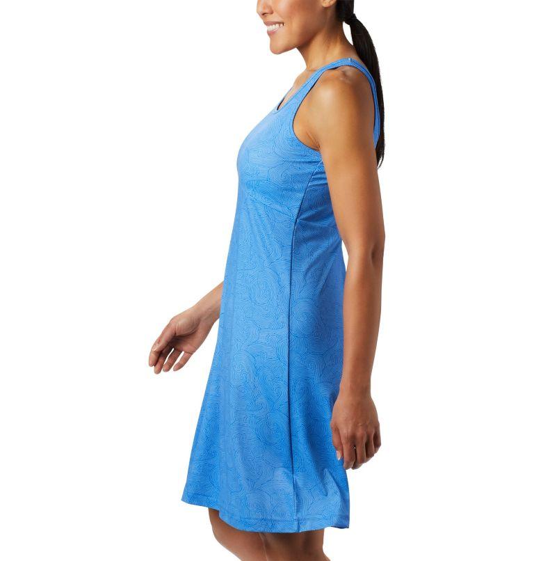 Women's PFG Freezer™ III Dress Women's PFG Freezer™ III Dress, a2