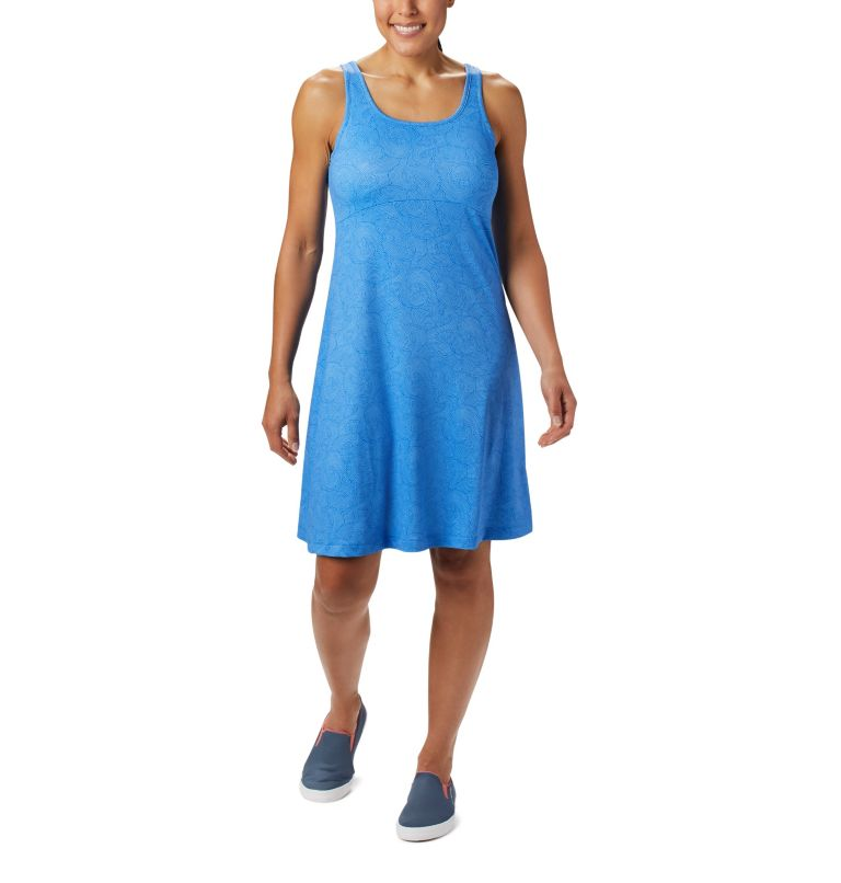 Women's PFG Freezer™ III Dress Women's PFG Freezer™ III Dress, front