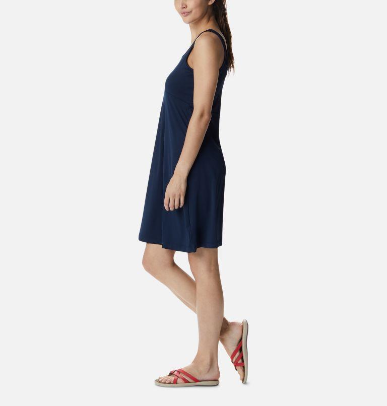 Freezer™ III Dress   473   M Women's PFG Freezer™ III Dress, Collegiate Navy, a1