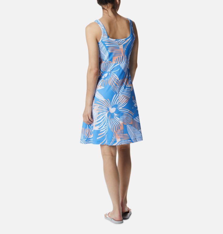 Women's PFG Freezer™ III Dress Women's PFG Freezer™ III Dress, back