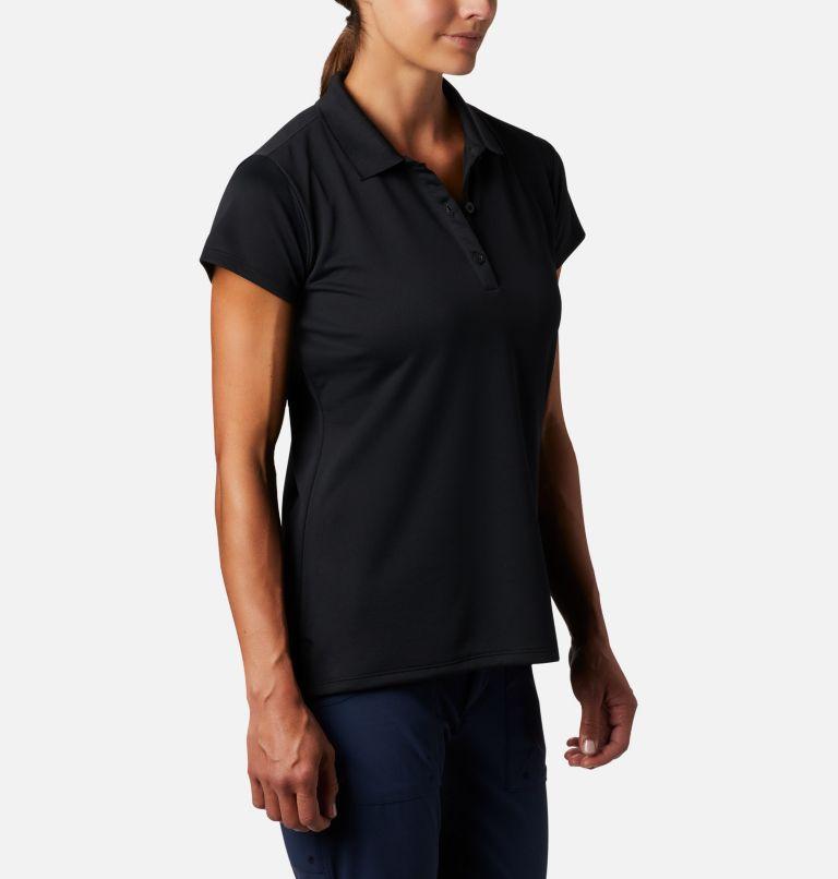 Women's PFG Innisfree™ Short Sleeve Polo Women's PFG Innisfree™ Short Sleeve Polo, a3