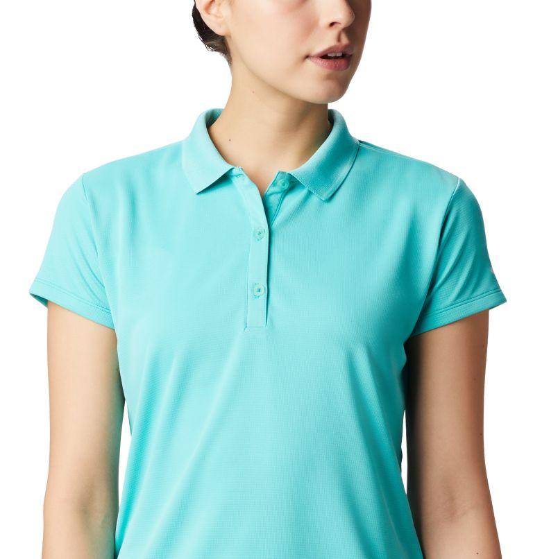 Women's PFG Innisfree™ Short Sleeve Polo Women's PFG Innisfree™ Short Sleeve Polo, a2