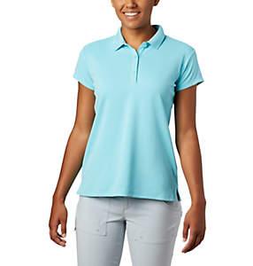 Women's PFG Innisfree™ Short Sleeve Polo