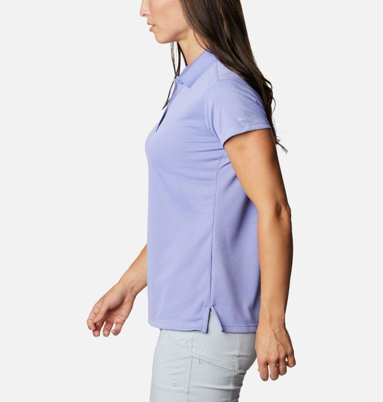 Women's PFG Innisfree™ Short Sleeve Polo | Columbia Sportswear