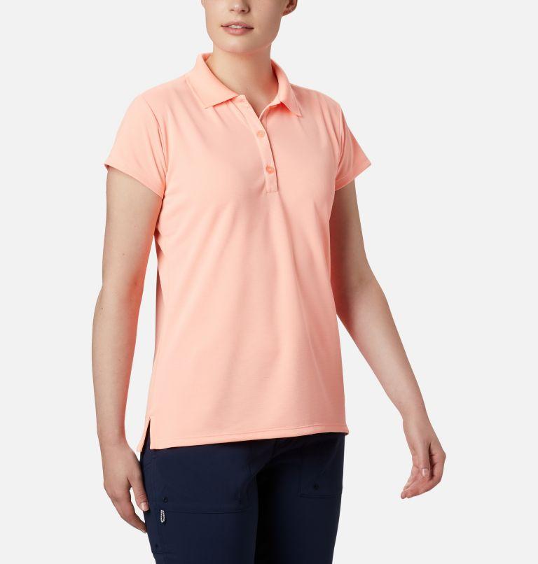 Women's PFG Innisfree™ Short Sleeve Polo Women's PFG Innisfree™ Short Sleeve Polo, a1