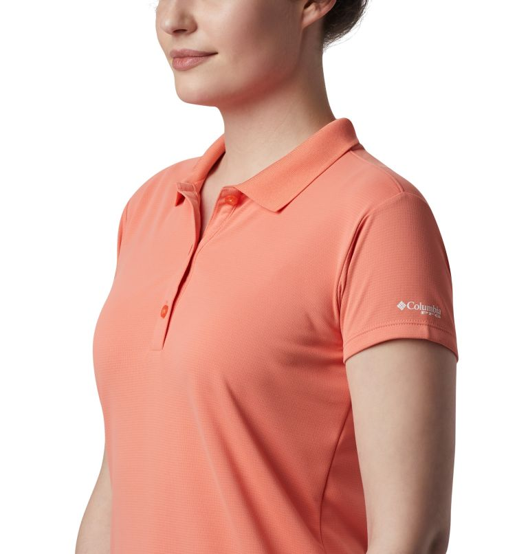 Women's PFG Innisfree™ Short Sleeve Polo Women's PFG Innisfree™ Short Sleeve Polo, a2