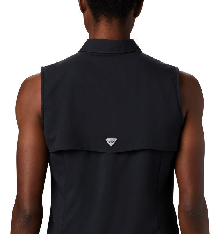Women's PFG Tamiami™ Sleeveless Shirt Women's PFG Tamiami™ Sleeveless Shirt, a3