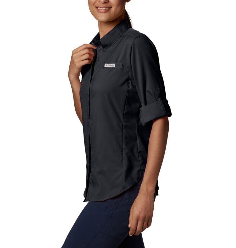 Chemise à manches longues PFG Tamiami™ II pour femme Chemise à manches longues PFG Tamiami™ II pour femme, a4
