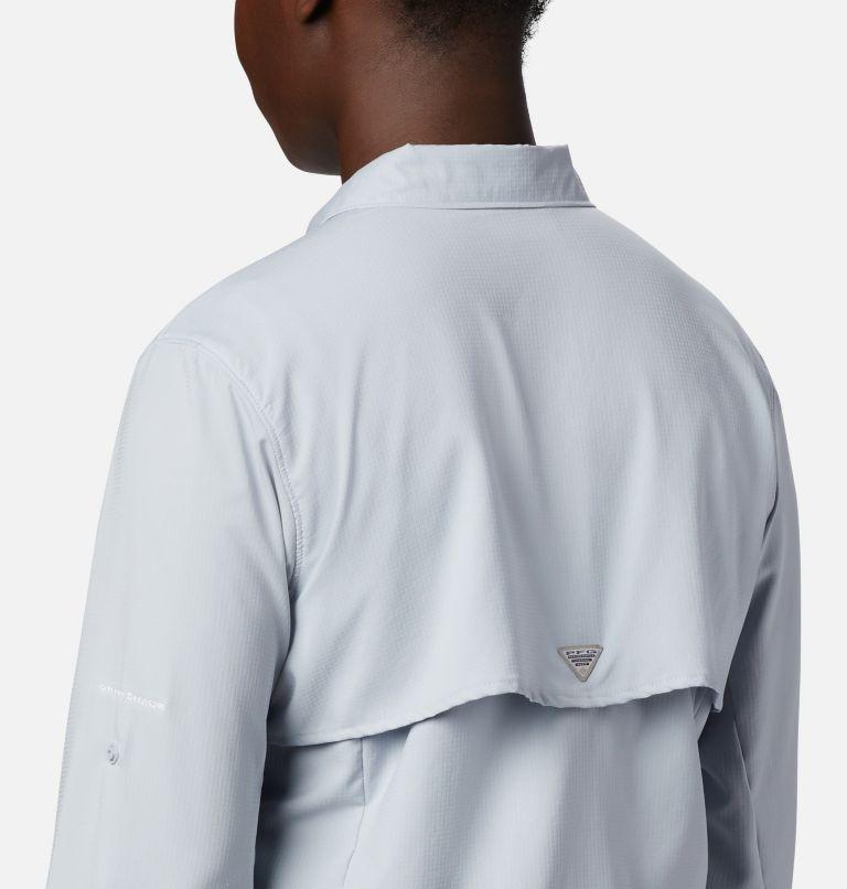 Womens Tamiami™ II LS Shirt | 031 | XXL Women's PFG Tamiami™ II Long Sleeve Shirt, Cirrus Grey, a2