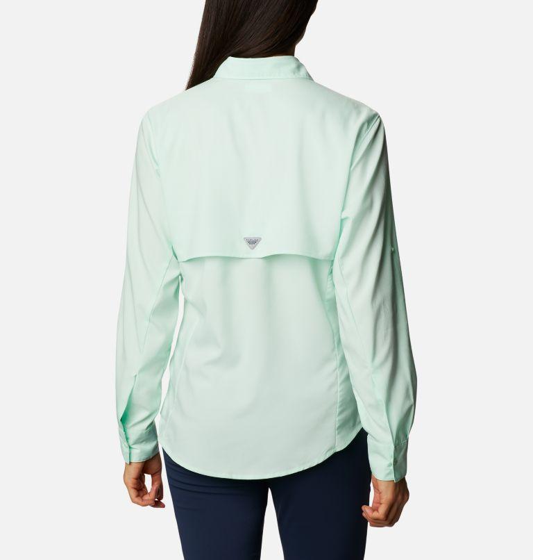 Women's PFG Tamiami™ II Long Sleeve Shirt Women's PFG Tamiami™ II Long Sleeve Shirt, back