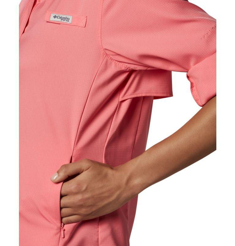 Women's PFG Tamiami™ II Long Sleeve Shirt Women's PFG Tamiami™ II Long Sleeve Shirt, a5