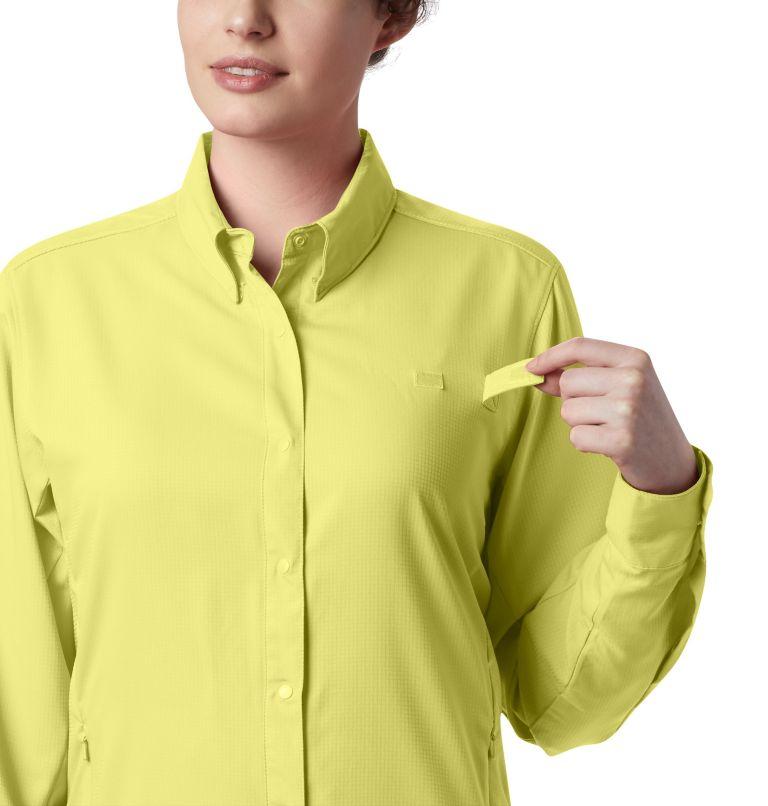 Women's PFG Tamiami™ II Long Sleeve Shirt Women's PFG Tamiami™ II Long Sleeve Shirt, a2