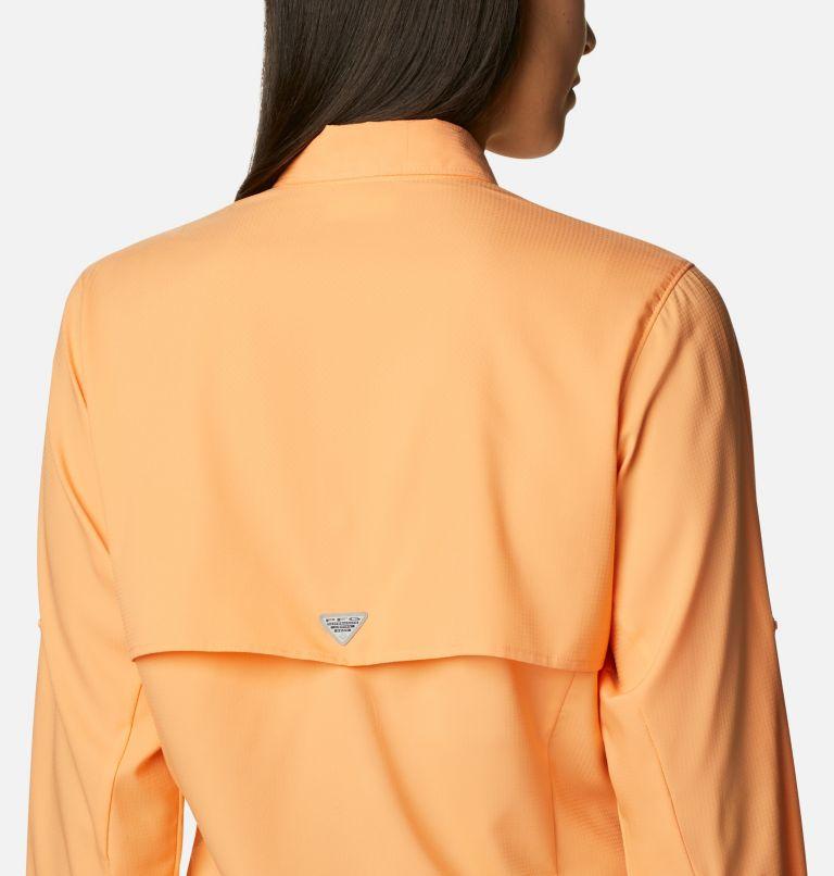 Women's PFG Tamiami™ II Long Sleeve Shirt Women's PFG Tamiami™ II Long Sleeve Shirt, a3