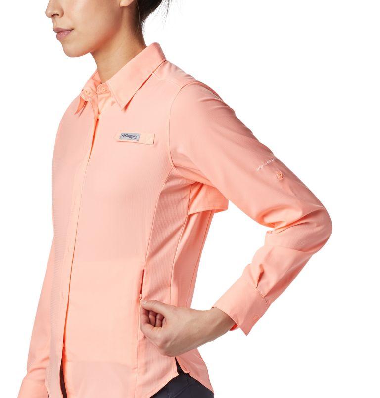 Chemise à manches longues PFG Tamiami™ II pour femme Chemise à manches longues PFG Tamiami™ II pour femme, a6