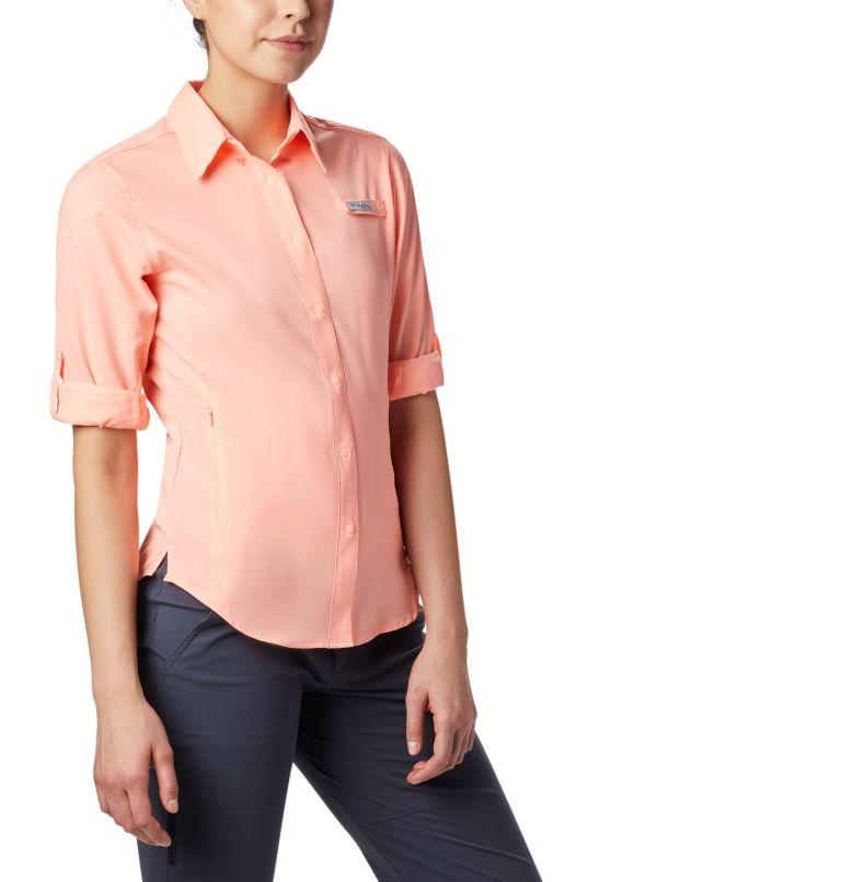 Chemise à manches longues PFG Tamiami™ II pour femme Chemise à manches longues PFG Tamiami™ II pour femme, a8