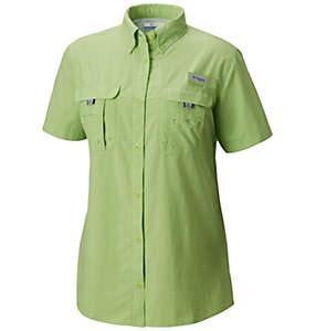 Women's PFG Bahama™ Short Sleeve Shirt