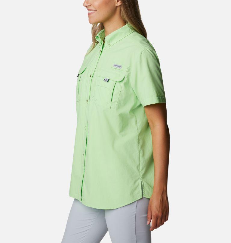 Women's PFG Bahama™ Short Sleeve Shirt Women's PFG Bahama™ Short Sleeve Shirt, a1