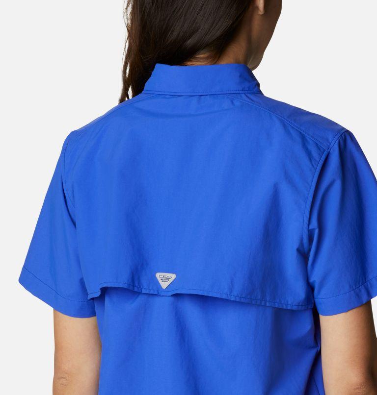 Women's PFG Bahama™ Short Sleeve Shirt Women's PFG Bahama™ Short Sleeve Shirt, a3