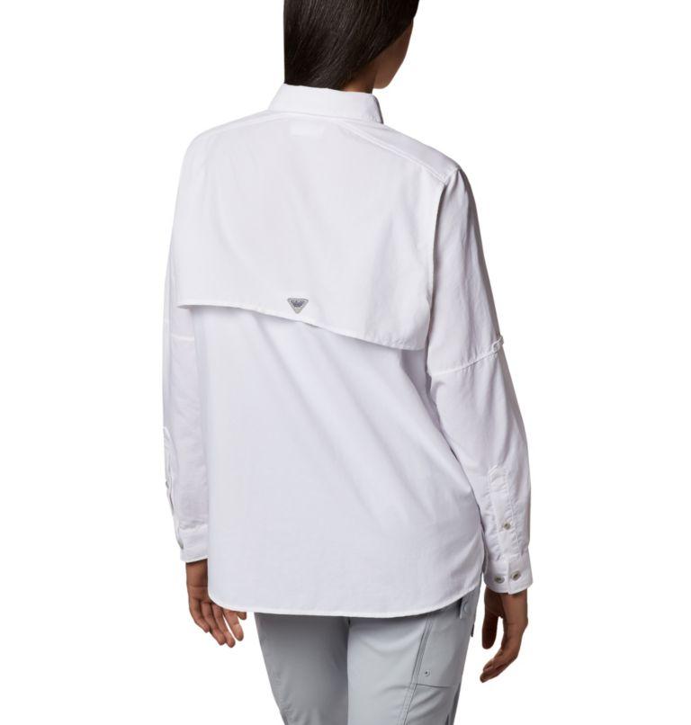 Chemise à manches longues Bahama™ pour femme Chemise à manches longues Bahama™ pour femme, back