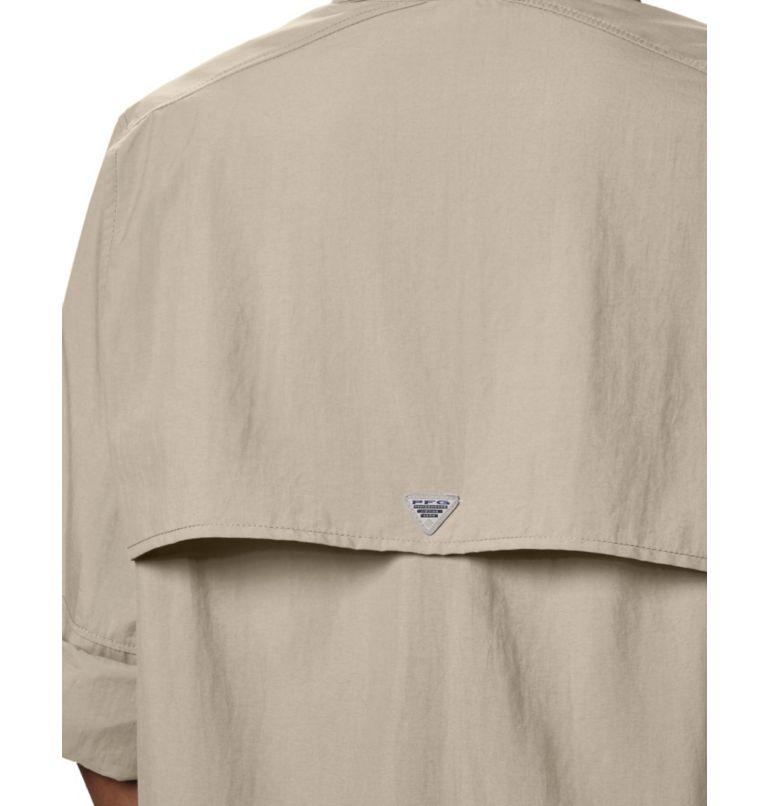 Womens Bahama™ LS | 160 | XS Women's PFG Bahama™ Long Sleeve Shirt, Fossil, a3