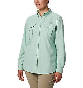 Women's PFG Bahama™ Long Sleeve Shirt