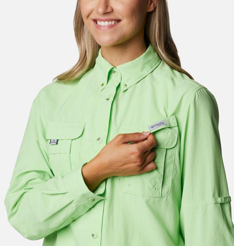 Women's PFG Bahama™ Long Sleeve Shirt Women's PFG Bahama™ Long Sleeve Shirt, a2