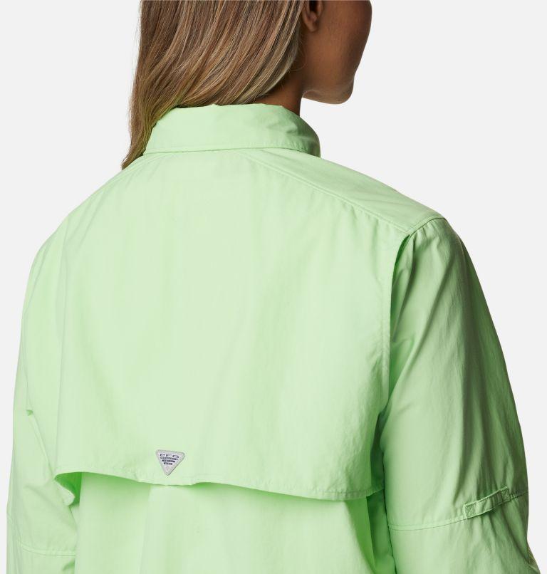 Women's PFG Bahama™ Long Sleeve Shirt Women's PFG Bahama™ Long Sleeve Shirt, a3