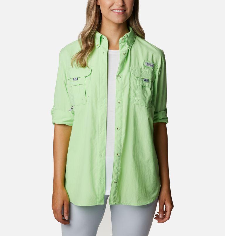 Women's PFG Bahama™ Long Sleeve Shirt Women's PFG Bahama™ Long Sleeve Shirt, a4