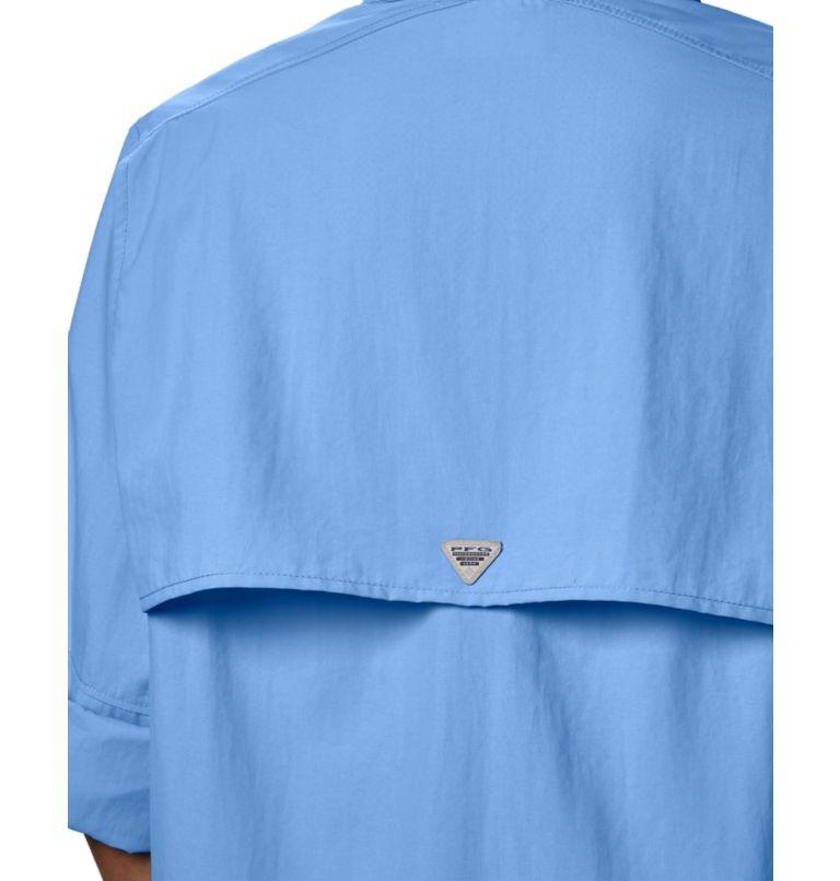 Womens Bahama™ LS | 450 | XS Women's PFG Bahama™ Long Sleeve Shirt, White Cap, a6