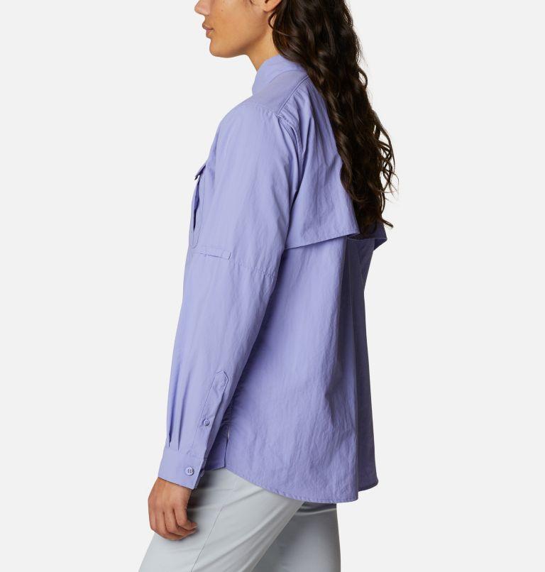 Chemise à manches longues Bahama™ pour femme Chemise à manches longues Bahama™ pour femme, a1