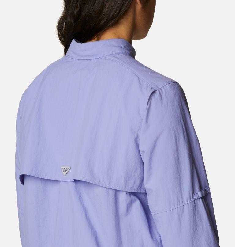Chemise à manches longues Bahama™ pour femme Chemise à manches longues Bahama™ pour femme, a3