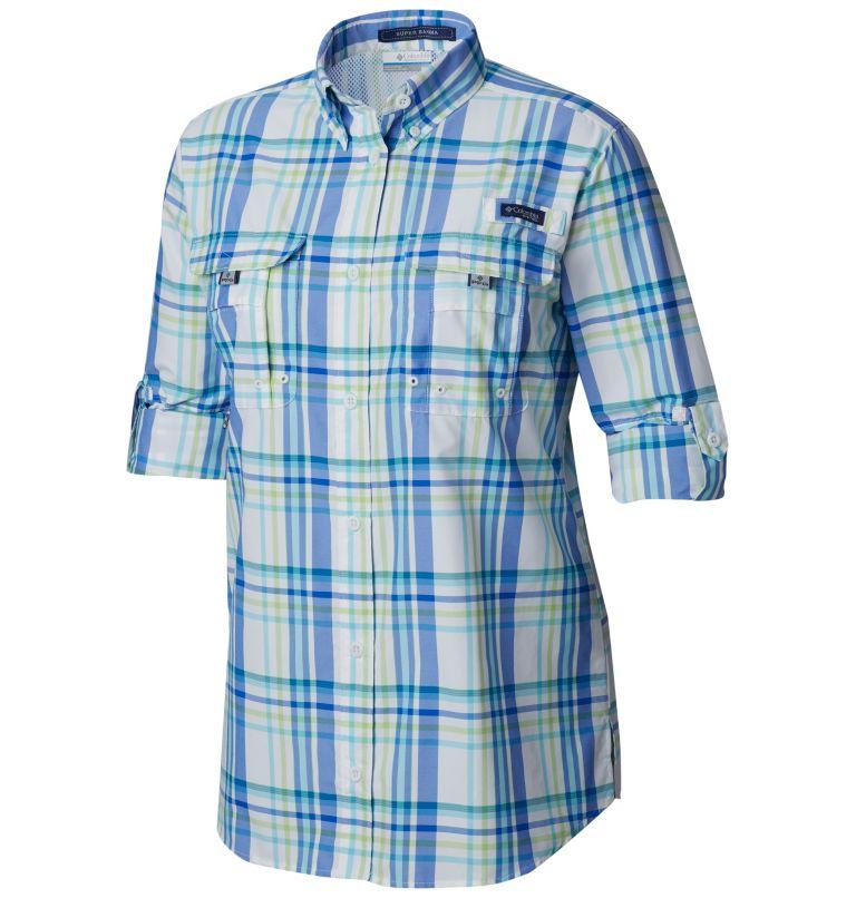 Chemise à manches longues Super Bahama™ pour femme Chemise à manches longues Super Bahama™ pour femme, a1