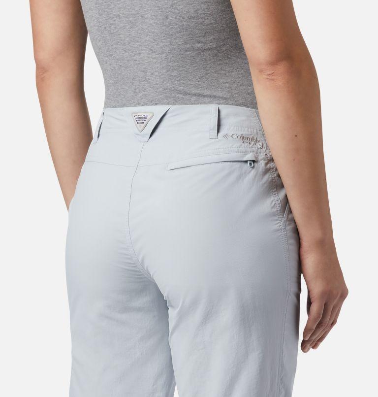 Women's PFG Aruba™ Roll Up Pants Women's PFG Aruba™ Roll Up Pants, a3