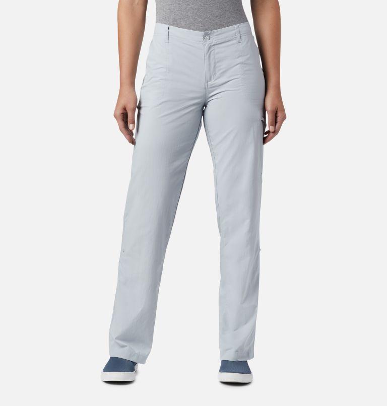 Women's PFG Aruba™ Roll Up Pants Women's PFG Aruba™ Roll Up Pants, front
