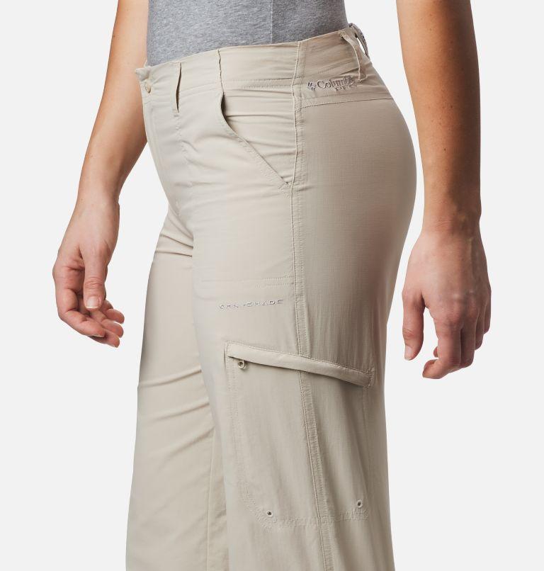 Women's PFG Aruba™ Roll Up Pants Women's PFG Aruba™ Roll Up Pants, a1
