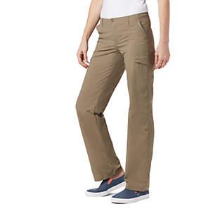 Women's PFG Aruba™ Roll Up Pant