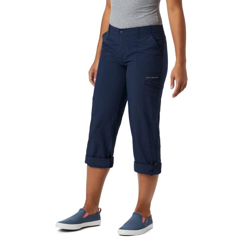 Women's PFG Aruba™ Roll Up Pants Women's PFG Aruba™ Roll Up Pants, a2