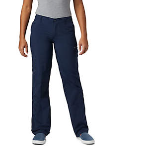 Women's PFG Aruba™ Roll Up Pants