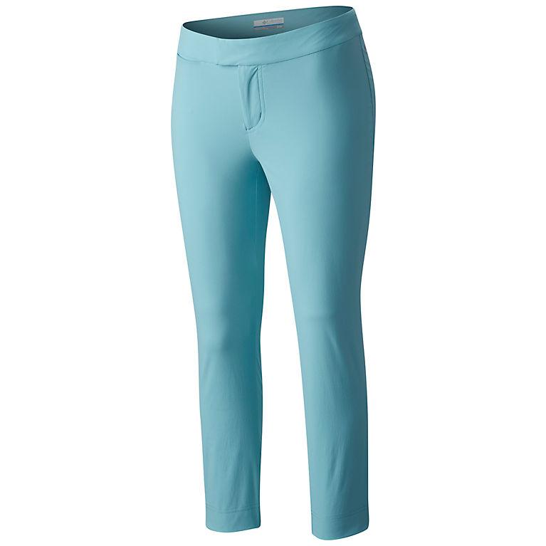 Columbia Sportswear Womens Armadale Ankle Pants