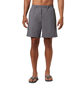 Men's PFG Backcast III™ Water Shorts