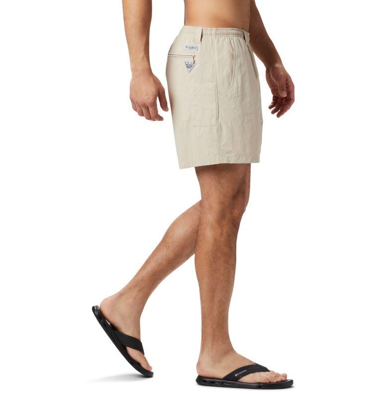 Backcast™ III Water Short | 160 | XXL Men's PFG Backcast III™ Water Shorts, Fossil, a1