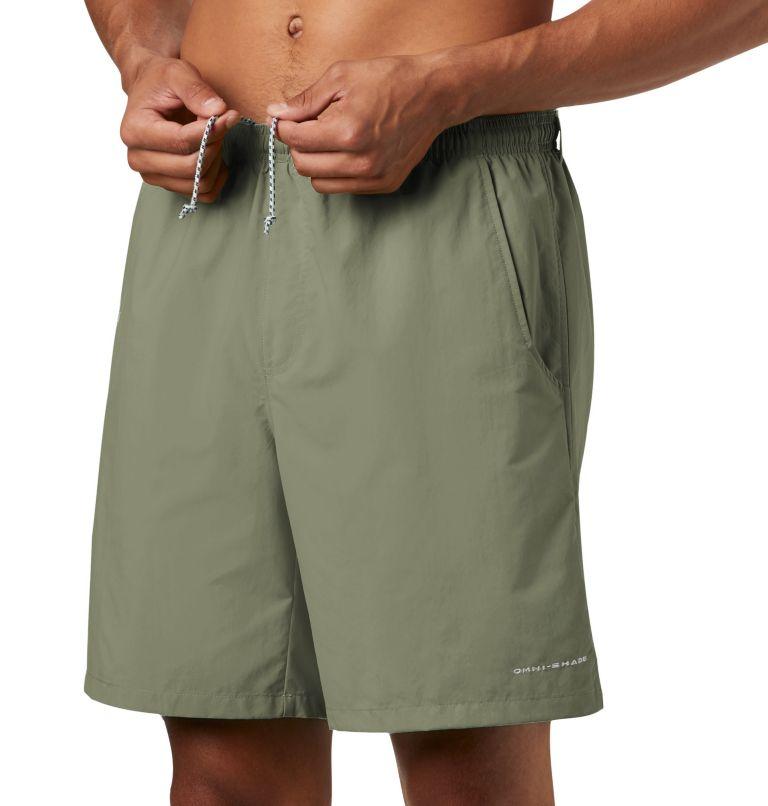 Men's PFG Backcast III™ Water Shorts Men's PFG Backcast III™ Water Shorts, a1