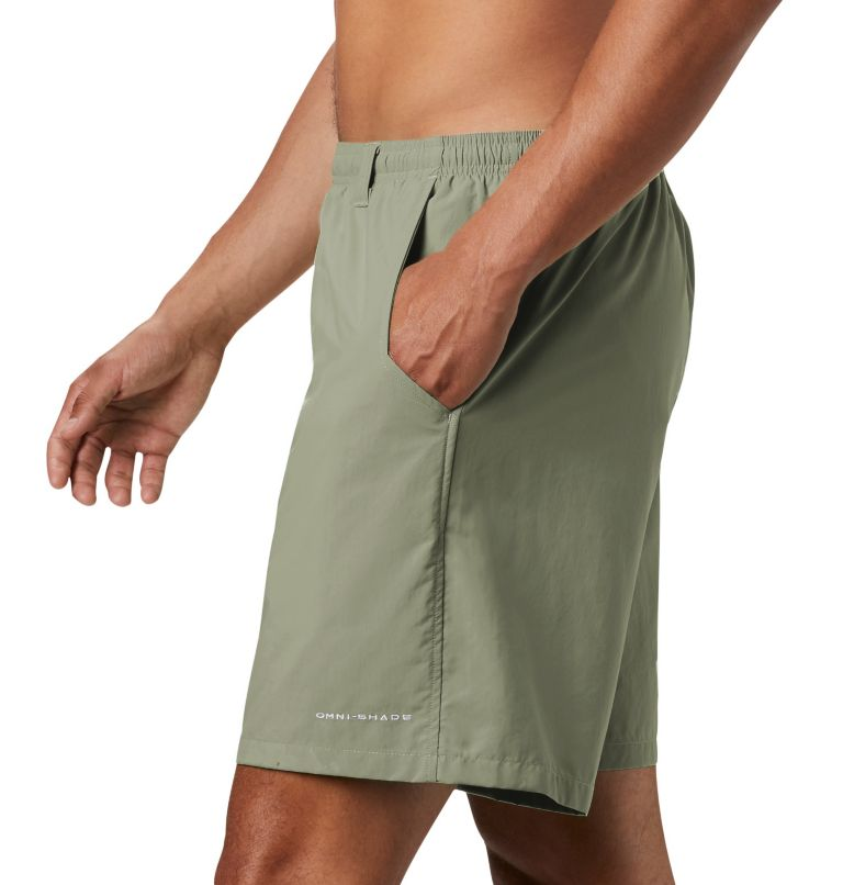 Men's PFG Backcast III™ Water Shorts Men's PFG Backcast III™ Water Shorts, a2