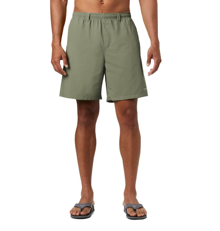 Men's PFG Backcast III™ Water Shorts Men's PFG Backcast III™ Water Shorts, front