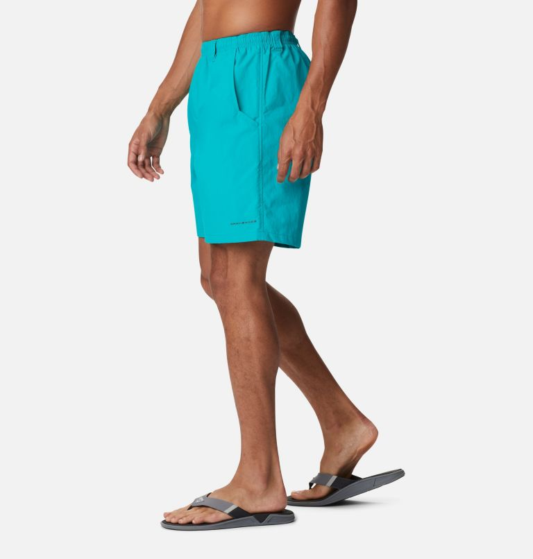 Backcast™ III Water Short | 360 | XXL Men's PFG Backcast III™ Water Shorts, Tropic Water, a1