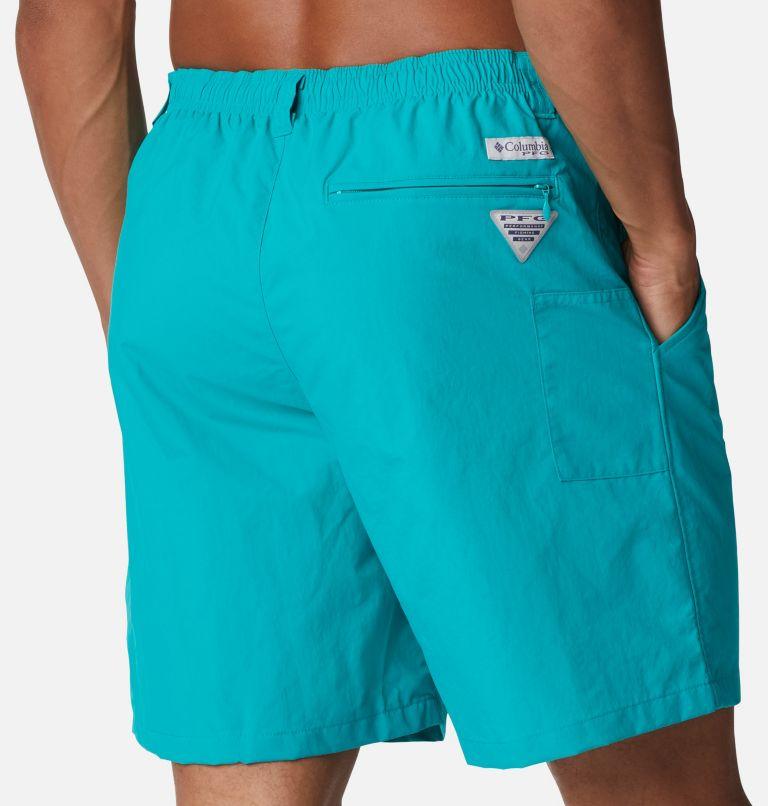 Backcast™ III Water Short | 360 | XXL Men's PFG Backcast III™ Water Shorts, Tropic Water, a3