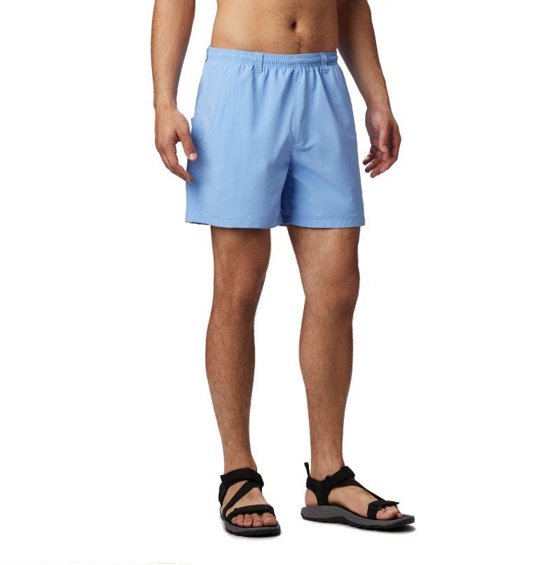 Men's PFG Backcast III™ Water Shorts Men's PFG Backcast III™ Water Shorts, front