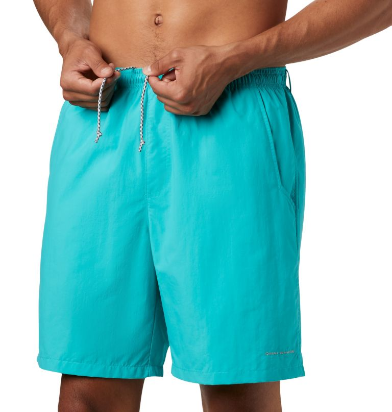 Men's PFG Backcast III™ Water Shorts Men's PFG Backcast III™ Water Shorts, a1